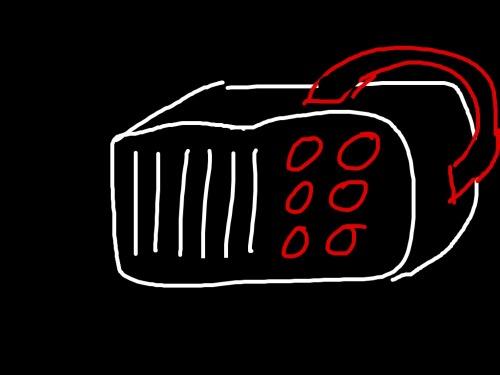 Sketch_2011-04-29_at_10